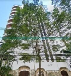 Título do anúncio: Apartamento Duplex/Cobertura em Vila Nova Conceição - São Paulo
