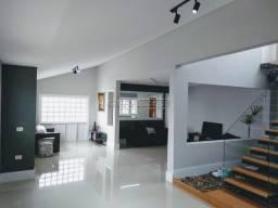 Casa à venda com 3 dormitórios em Rosa helena, Igaratá cod:SO0034