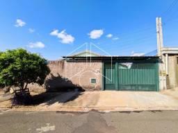 Título do anúncio: Casa para alugar com 2 dormitórios em Parque das vivendas, Marilia cod:L16057