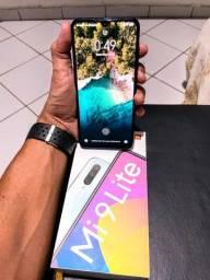 Título do anúncio: Xiaomi mi 9 lite 128 gb