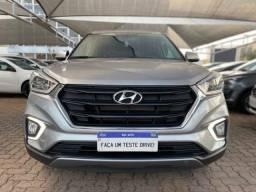 Título do anúncio: Hyundai Creta Prestige 2.0 2020
