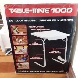 Mesa Table Mate SEMINOVA