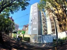 Locação | Apartamento com 85 m², 3 dormitório(s), 2 vaga(s). Zona 07, Maringá