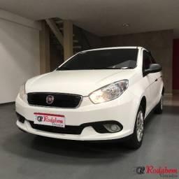 Fiat SIENA ATT 1.0 MEC