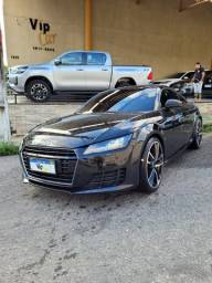 Título do anúncio: Audi TT 2.0 Tfsi Ambition 2016