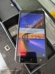 ZenFone 3 impecável!!!!