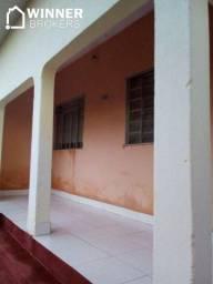 Título do anúncio: Venda   Casa com 140 m², 4 dormitório(s). Parque Siomara, Arapongas