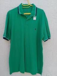 Camisas Polo - Pool, Marfinno, Request, Aleatory