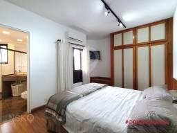 Título do anúncio: Apartamento para vender e alugar-1 Dorm- 50m²- Vila Olimpia-NSK3 Imóveis-ED 8053.