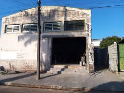 Título do anúncio: Salão Comercial para Locação em Presidente Prudente, ITAIPU, 1 banheiro