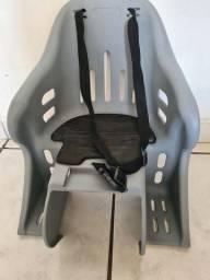 Título do anúncio: Cadeira de bicicleta traseira