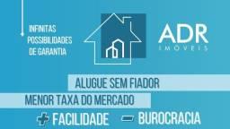 Título do anúncio: Casa com 3 dormitórios para alugar em Lagoa Santa