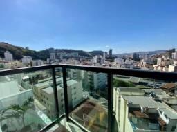 Título do anúncio: EG - Excelente apartamento no cascatinha com linda vista