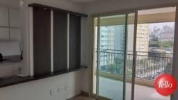 Título do anúncio: Apartamento para alugar com 1 dormitórios em Santana, São paulo cod:195069