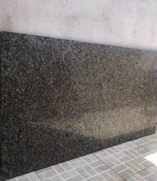 Título do anúncio: Pedra Granito
