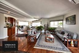 Apartamento com 4 dormitórios, 311 m² - venda por R$ 2.750.000,00 ou aluguel por R$ 15.000