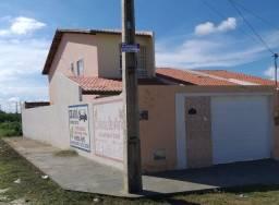 Título do anúncio: Duplex para alugar GERERAU-ITAITINGA