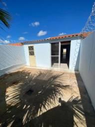 Casa no Condomínio Moradas Montes Claros