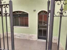 Título do anúncio: Casa para alugar de 02 quartos no bairro Liberdade