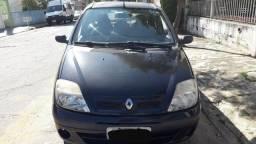 Carro Scenic 2002