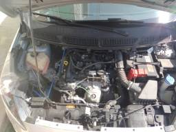 Ford KA  1.0 2018