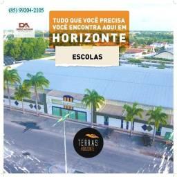 Lotes Terras Horizonte ¨&%#$@