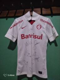 Camisa do Internacional original