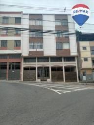 Título do anúncio: Apartamento com 2 dormitórios, 69 m² - venda por R$ 135.000,00 ou aluguel por R$ 650,00/mê