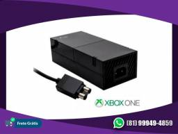 Título do anúncio: Fonte Para Xbox One