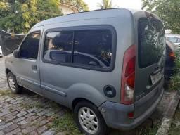 Renault kangoo 2001 1.6 RN