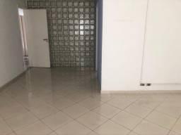 Título do anúncio: São Paulo - Casa Comercial - BROOKLIN VELHO