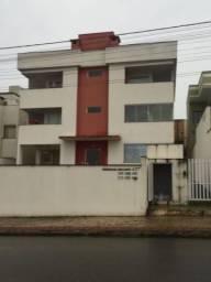 Apartamento No Jaraguá Esquerdo