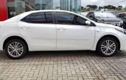 Corolla 2014 xei - 2014