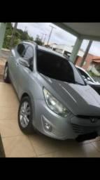 Carro ano 2011 - 2011