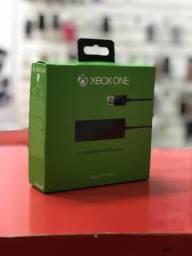 TV Tuner Digital Xbox One Sintonizador TV Digital Xbox One