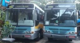 Onibus Escolar - 2004
