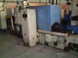 Fresadora duplex automática - 70