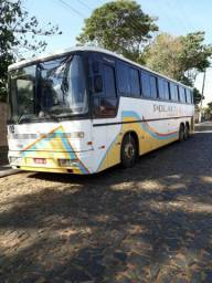 Scania 113 Ano 91 - 1991