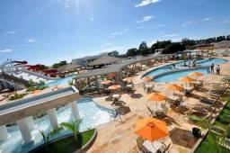 Lacqua di Roma,Caldas, piscina de ondas, + 11 piscinas