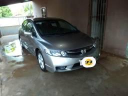 Honda New Civic - 2009