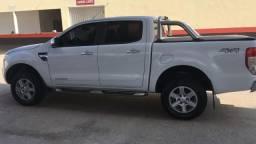 Ranger 2014-2015 automático - Piaui Multimarcas 988044544! - 2015