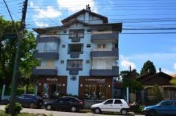 Apartamento à venda, 98 m² por R$ 795.000,00 - Centro - Canela/RS