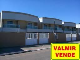 Pague 33% a menos que o valor de mercado, Casa 03 quartos/ 2 suítes Balneário de Jacaraípe