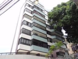 Título do anúncio: Apartamento Barra 2 suítes 95m² com 2 vagas decorado 680 mil Nascente