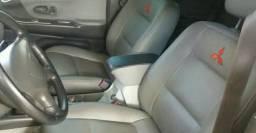 Vendo uma Mitsubishi Pajero spot - 2007
