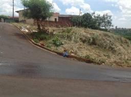 Terrenos em Igaraçú do Tietê- SP. próximo Barra Bonita e Rio Tietê