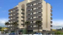 Apartamento à venda com 3 dormitórios em Buritis, Belo horizonte cod:1532