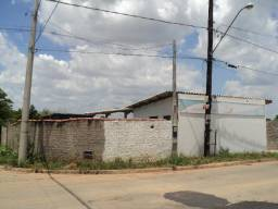 Chácara para alugar com 1 dormitórios em Aracoiaba da serra, Aracoiaba da serra cod:L25307