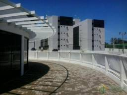 Apartamento à venda com 3 dormitórios em Portal do sol, Joao pessoa cod:V622