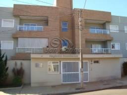 Apartamento para alugar com 3 dormitórios em Jardim sao marcos i, Jaboticabal cod:L3880